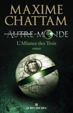 autre-monde,-tome-1---l-alliance-des-trois-9335-264-432