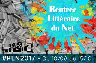 banniere_RLN2017_03