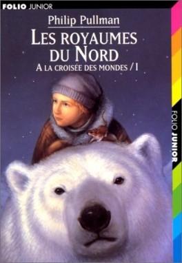 --la-croisee-des-mondes,-tome-1---les-royaumes-du-nord-46923-264-432