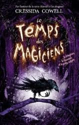 Le-temps-des-magiciens-Tome-1