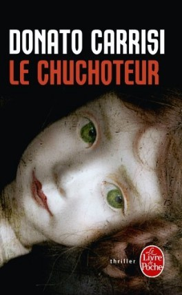 le-chuchoteur-671008-264-432