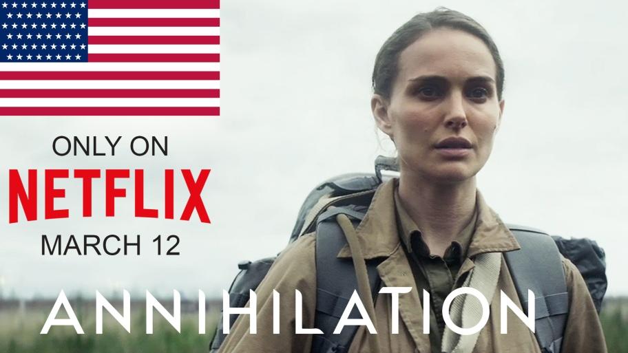 annihilation-netflix-america.jpg