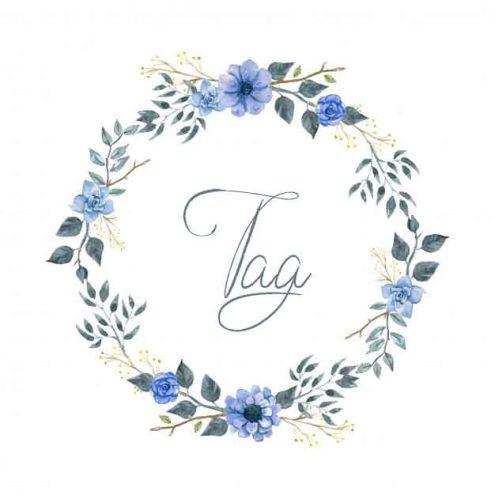 elegant-cadre-floral_41098-11